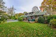19 Maidstone Ave, East Hampton, NY