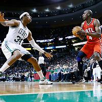 03-08 Hawks at Celtics