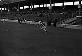1969 All-Ireland Junior Hurling Home Final Kerry v Antrim