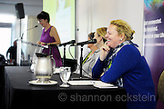 Company of Women - Journey 2 Success '15 <br /> <br /> Guest Speakers - Shannon Tobin & Sam Horn <br /> MC - Liz Radzick