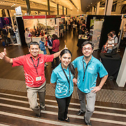 Chile Travel Expo Sydney 2016 Town Hall Sunday, 15 May. all images by SGPhotographics for Travel Chile