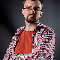 LEVENTAL, Vadim
