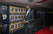 PFA Awards