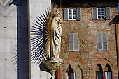 FRV-Lucca Italy