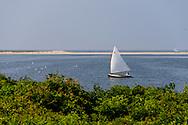 Georgica Pond, Briar Patch Rd, East Hampton, NY