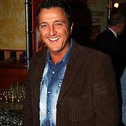 Uitreiking populariteitsprijs 2004, Mick Harren