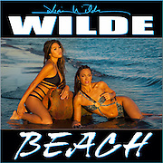 WildeBeach