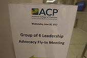 Group of 6-Advocacy Fly-In (6-28-17)