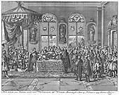 France, Henry IV, 1553-1619 AD