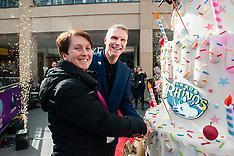 21-03-2018_Trinity Leeds 5th Birthday