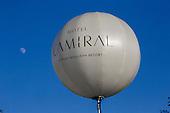 PGA Inauguració Hotel Camiral
