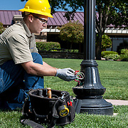 Rex Moore Service Tech 051413