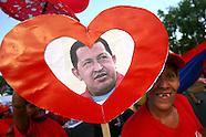 Chavez Images