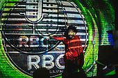 Bobby Sessions _RBC