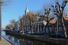 Balk, Fryslan, Netherlands