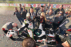 2014 BSB,MOTOGP,ROAD RACING AND OTHERS