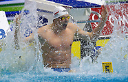 20111208 European Swimming Championships, Szczecin