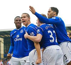 090215 Everton v Villa