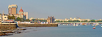 Inde, Maharashtra, Mumbai (Bombay), Gateway of India // India, Maharashtra, Mumbai (Bombay), Gateway of India
