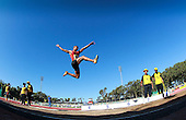 2012 SA Senior Track & Field Championships, Port Elizabeth