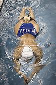 Paralimpiadi Rio 2016. Alcuni nuotatori del team