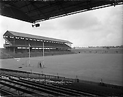 27/06/1958<br />