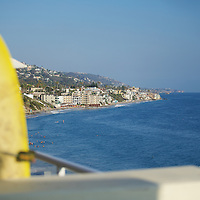 Everyday is a great day to enjoy the surfing at Laguna Beach
