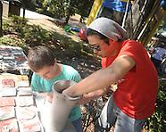 nmrc-very special arts fair 092310