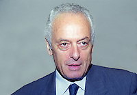 Michalis Attalides, Cyprus High Commission, London, England, UK, Ref:199909056, taken at Liberal Democrats Annual Conference, Harrogate, England, September 1999<br /> <br /> Copyright Image from Victor Patterson, 54 Dorchester Park, Belfast, UK, BT9 6RJ<br /> <br /> t: +44 28 90661296<br /> m: +44 7802 353836<br /> vm: +44 20 88167153<br /> e1: victorpatterson@me.com<br /> e2: victorpatterson@gmail.com<br /> <br /> For my Terms and Conditions of Use go to www.victorpatterson.com