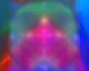 Voice of the Universe #11 ~<br />