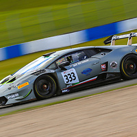 #333, Lamborghini Hurcan Super Trofeo, MTECH/Wildwater, Driven by, Jake Rattenbury, GT Cup, 22/04/2017,