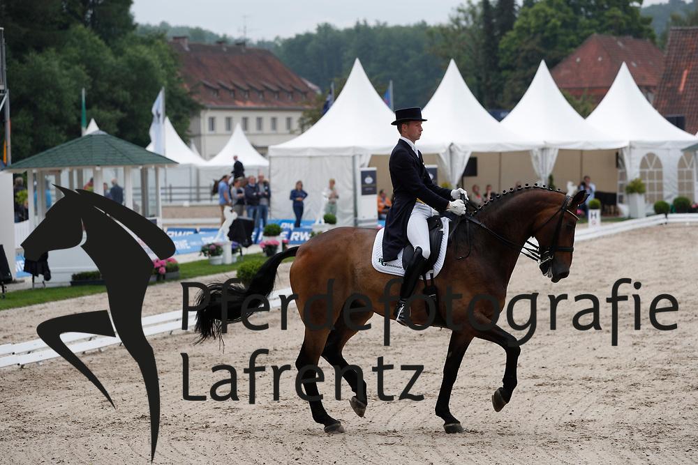 Gließelmann, Jan-Dirk (GER)