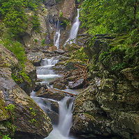 Visiting Berkshire Hills and Bash Bish Falls State Park is always a ton of fun. Bash Bish Falls is one of the most scenic and beautiful New England waterfalls.<br />