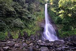 26.07.2014, Bali, IDN, Natur und Sehenswuerdigkeiten in Indonesien, im Bild Grosser Git Git Wasserfall, Zentralbali, Bali, Indonesien. EXPA Pictures © 2014, PhotoCredit: EXPA/ Eibner-Pressefoto/ Schulz<br /> <br /> *****ATTENTION - OUT of GER*****
