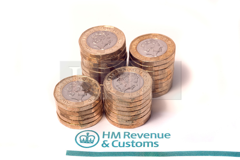 22 November 2017.  UK Chancellor Philip Hammond announces measures to tackle offshore tax evasion as part of his November 2017 budget..Picture credit: Ian Homer/LNP