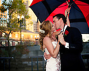 Weddings, Engagement and Couple Photography by Vicki Jauron, Babylon and Beyond Photography