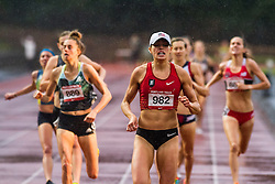 Quigley, Colleen Nike Bowerman Track Club Women's 1,500m  Run