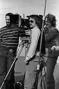 Film Crew - Quadrophenia Brighton 1979