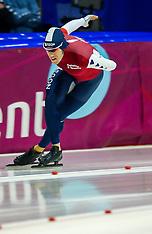 2004-2003 Schaatsen