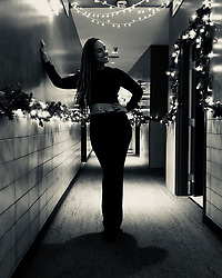 """Alicia Keys releases a photo on Instagram with the following caption: """"Had to take a pic in front of all these lights, they just made me feel good! Feeling super grateful overall right now! Especially to help @chrisblive to start to bring the beginning of his musical journey to life! They say you help another grow and you yourself grow. I feel exactly like that right now. Spread love \ud83d\udc99\ud83d\udc99 #bluebloodblues #ChrisBlue #TeamAlicia  #linkinbio"""". Photo Credit: Instagram *** No USA Distribution *** For Editorial Use Only *** Not to be Published in Books or Photo Books ***  Please note: Fees charged by the agency are for the agency's services only, and do not, nor are they intended to, convey to the user any ownership of Copyright or License in the material. The agency does not claim any ownership including but not limited to Copyright or License in the attached material. By publishing this material you expressly agree to indemnify and to hold the agency and its directors, shareholders and employees harmless from any loss, claims, damages, demands, expenses (including legal fees), or any causes of action or allegation against the agency arising out of or connected in any way with publication of the material."""