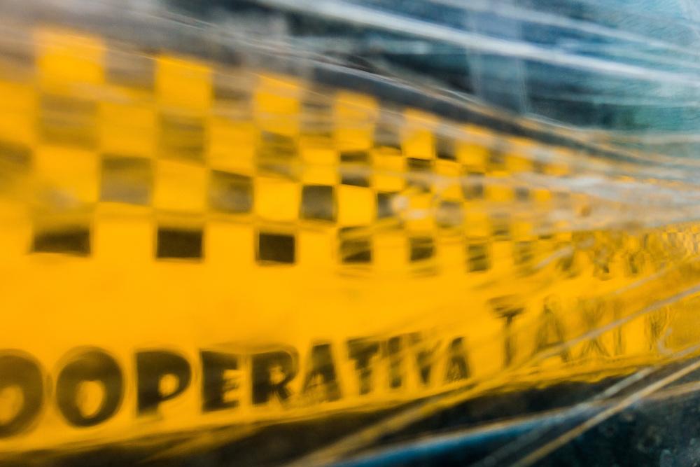 Cooperativa bus.