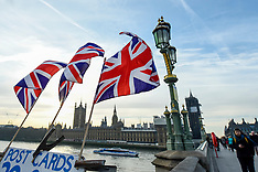 2020_02_07_UNION_JACK_FLAGS_WESTMINSTER_SCU