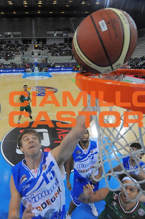 DESCRIZIONE : Torino Coppa Italia Final Eight 2012 Quarto Di Finale Montepaschi Siena Banco Di Sardegna Sassari<br /> GIOCATORE : Vanja Plisnic<br /> CATEGORIA : special rimbalzo<br /> SQUADRA : Banco Di Sardegna Sassari<br /> EVENTO : Suisse Gas Basket Coppa Italia Final Eight 2012<br /> GARA : Montepaschi Siena Banco Di Sardegna Sassari<br /> DATA : 16/02/2012<br /> SPORT : Pallacanestro<br /> AUTORE : Agenzia Ciamillo-Castoria/M.Marchi<br /> Galleria : Final Eight Coppa Italia 2012<br /> Fotonotizia : Torino Coppa Italia Final Eight 2012 Quarto Di Finale Montepaschi Siena Banco Di Sardegna Sassari<br /> Predefinita :