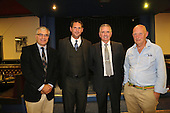 07-08-2013 Football Partnership Scotland Q&A