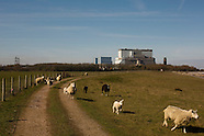 GBR: British Government Approves Construction of New Hinkley Point Nuclear Plant