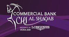 Doha - CHI Al Shaqab 2020