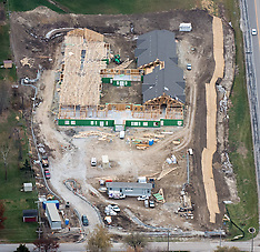 ARCO Construction Aerials Nov 14, 2014
