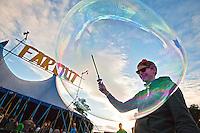 Far Out tent<br /> Green Man Festival 2011<br /> Glanusk Park<br /> Near Crickhowell<br /> Powys<br /> South<br /> Festivals - Music<br /> Events