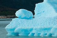 Glaciar Viedma Lago