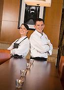 Tuscany Chefs